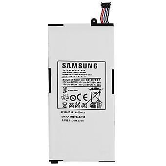 Battery for Samsung Galaxy Tab, SP4960C3A 4000mAh Replacement Battery