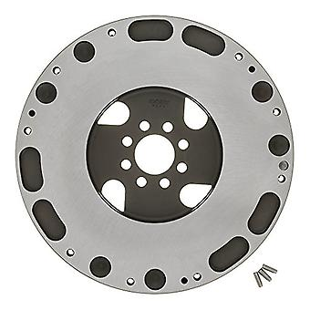 EXEDY NF02 Chromoly Racing Flywheel