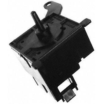 Motorcraft YH600 Damper Door Switch
