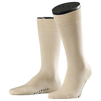 Falke Cool 24/7 Socks - Sand