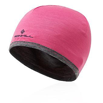 Ronhill Merino Women's Hat - AW18