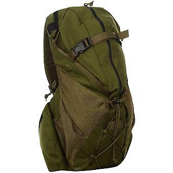 Karrimor Hydro 30 Litre Rucksack YKK Zip Outdoor Hiking Trekking Bag Backpack