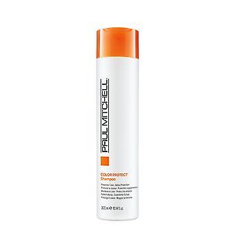 Paul Mitchell Color schützen Daily Shampoo 300 ml
