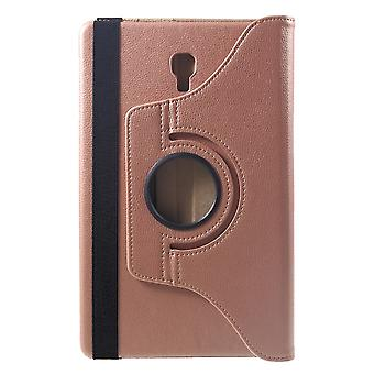 Case 360 Rotation, the Samsung Galaxy Tab A 10.5-Rose Gold