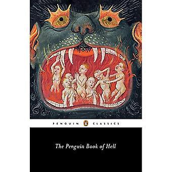 Das Penguin-Buch der Hölle
