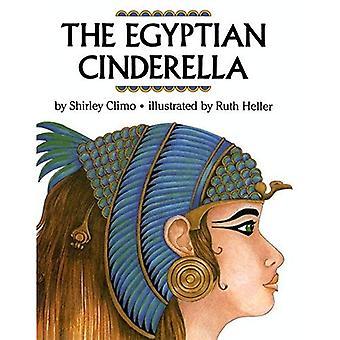 Das ägyptische Aschenputtel