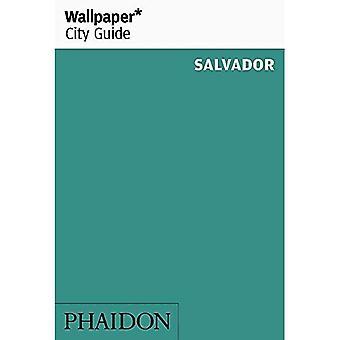Wallpaper* City Guide Salvador