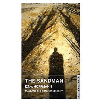 The Sandman (Alma Classics)