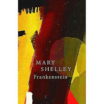 Frankenstein; Or, The Modern Prometheus (Legend Classics) (Legend Classics)