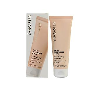 FLASH exfoliante suavizante