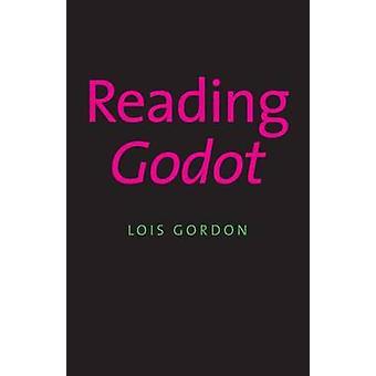Reading Godot by Gordon & Lois G.