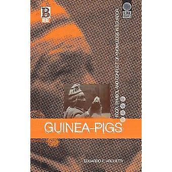 Guinea Pigs Food Symbol and Conflict of Knowledge in Ecuador by Archetti & Eduardo P.