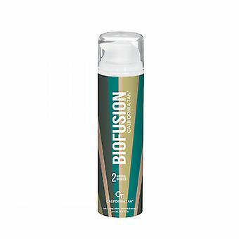 California Tan - Biofusion Natural Bronzer (200ml)