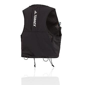 Adidas Terrex Agravic Speed vest-AW19