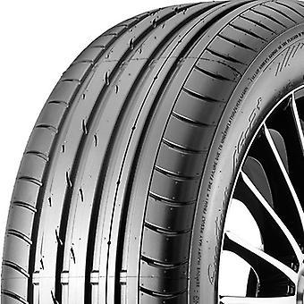 Neumáticos de verano Nankang Sportnex AS-2+ RFT ( 225/50 ZR17 98W XL runflat )