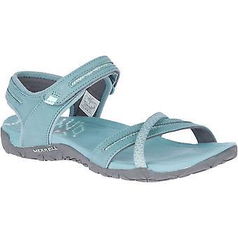 Merrell Terran Cross II J95336 chaussures pour femmes