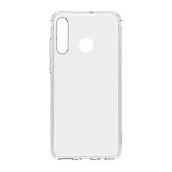 Huawei P30 Lite Huawei Transparent Mobile Phone Protection