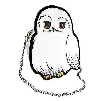 Harry Potter Hedwig Cross Body Bag
