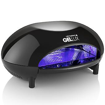 Salon System Gellux Express LED Lamp