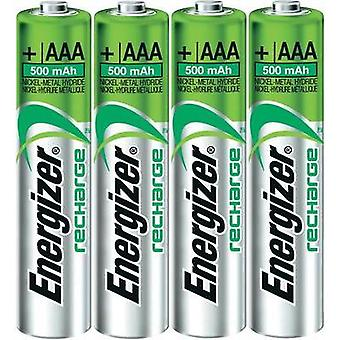 AAA battery (rechargeable) NiMH Energizer Universal HR03