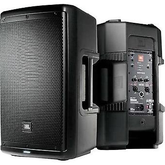 Active PA speaker (10 ) JBL EON 610 500 W 1 pc(s)
