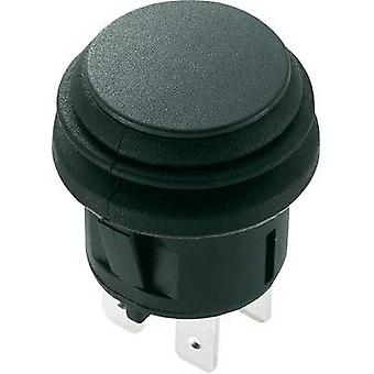 Pushbutton 250 Vac 6 A 4 x Off/(On) SCI R13-527A2-02 momentary 1 pc(s)