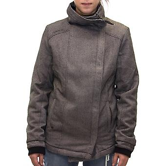Jacket Ragwear Beam A