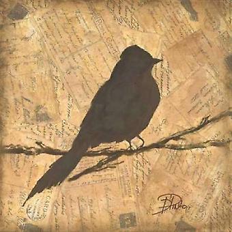 88be8996919 Plakater, print og visuelle kunstværker | | Fruugo