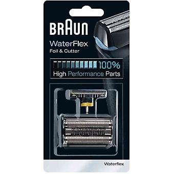 Braun Kombipack 51S (Man , Shaving , Accessories)