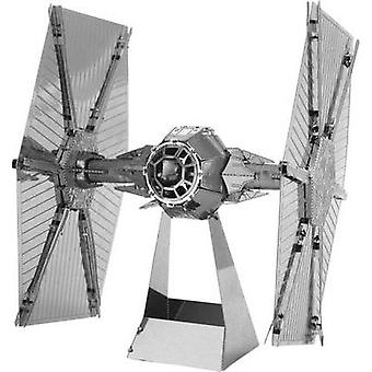 Metal Earth TIE Fighter