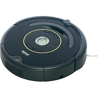 Robotic vac iRobot Roomba 650 Black 1 virtual wall