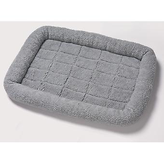 Bed hond RÚsidence 107cm