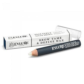 Eylure Tame & Define Wax (Beauty , Make-up , Eyes , Brow Fixers)