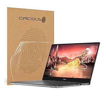 Celicious Impact Dell XPS 15 9560 (Non Touch) Anti-Shock Screen Protector