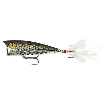 Rebel Magnum Pop-R 1/2 oz Fishing Lure - Ol' Bass