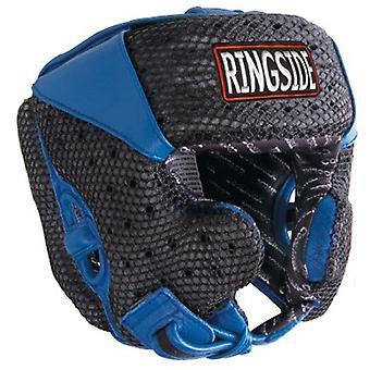 Ringu Air Max szkolenia boks nakrycia głowy