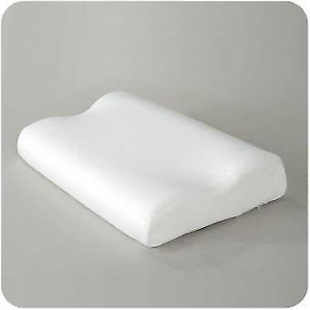 Bienestar Senior Viscoelastic Pillow 60 X 35cm Cervical