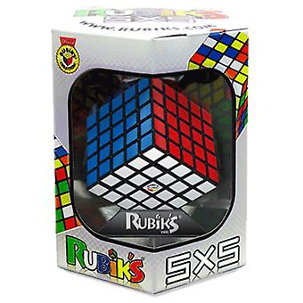 Goliath Rubik's Cube 5X5 (Toys , Boardgames , Logic And Ingenuity)