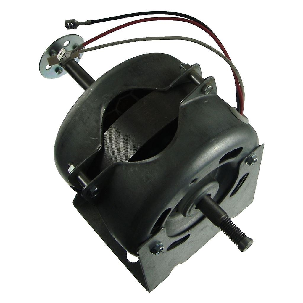 Motor 358 Welling (use 9uf Capacitor)