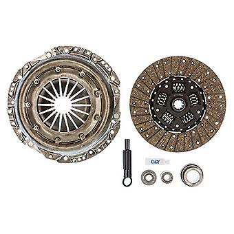 EXEDY 07022 OEM Replacement Clutch Kit