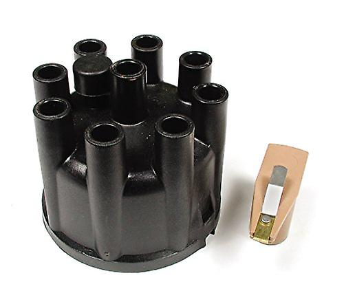 ACCEL 8321 Distributor Cap and rougeor Kit