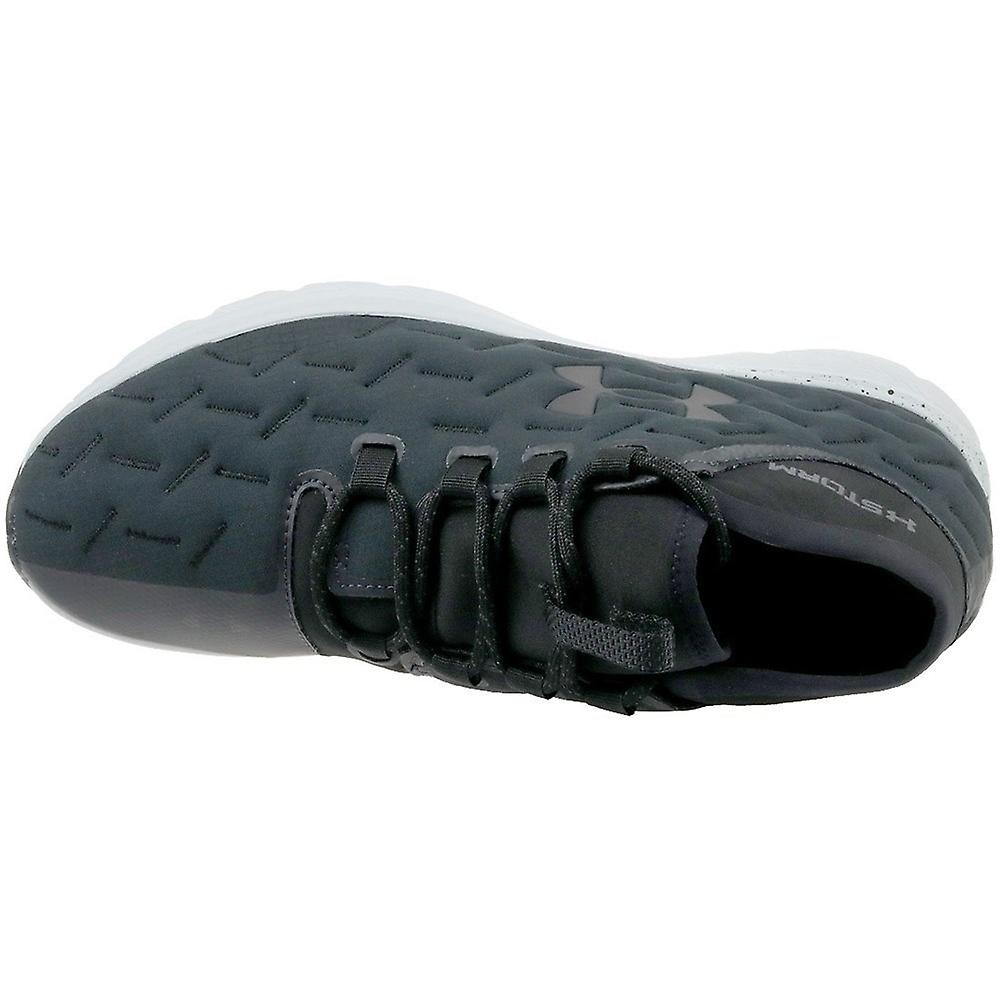 check out fce7e b8224 Under Armour UA Charged Reactor Run 1298534100 universal all year men shoes