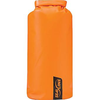 Seal Line Discovery 20L Dry Bag (Orange)