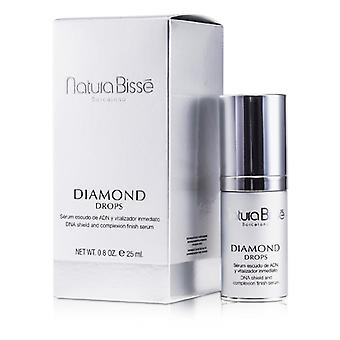 Natura Bisse Diamond gocce 25ml/0.8 oz