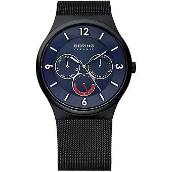 Bering watches mens watch 33440-227