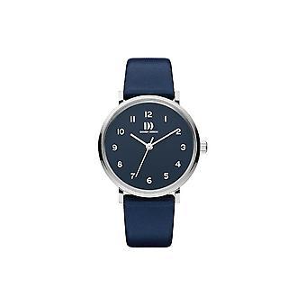 Danish design ladies watch IV22Q1216