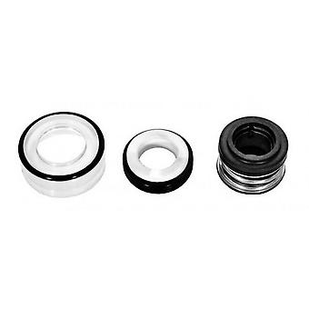 APC APCAS4702KIT Seal Kit w/ Cup for Power-Flo Pump