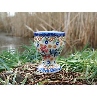 Egg Cup, signature 5, BSN m-3178