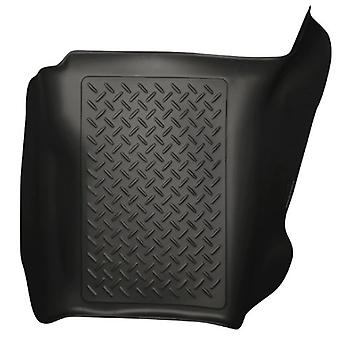Husky-Liner Center Buckel Floor Liner passt F250/F350 Standardkabine 11-16