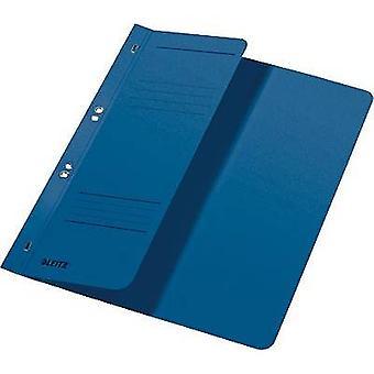 Leitz Transfer pocket file 3740-00-35 Blue A4